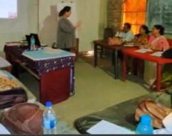 Advanced Professional Enhancement Programme for Teachers