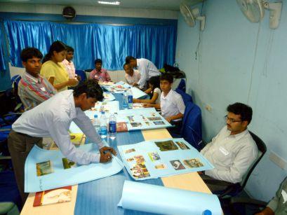 PPEY session (Kolkata)